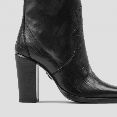 Baisley Zebra Light Grey