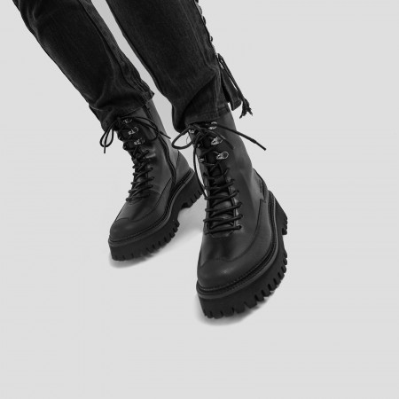 Baisley Leopard Yellow