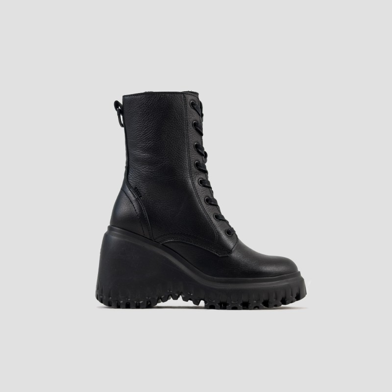 5f2dd2f6560a New nude satin sneaker with maxi bow
