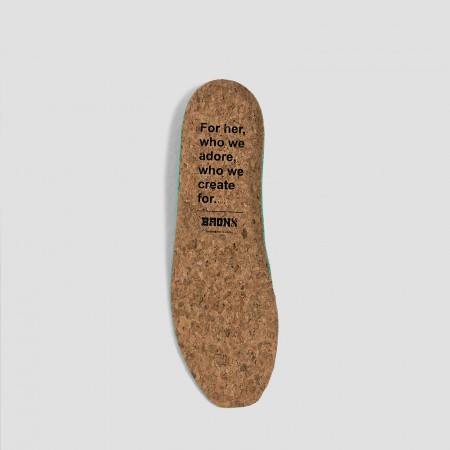 Grayson Khaki / Red