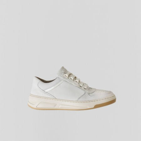 BRONX / Trainers / Old-cosmo off white