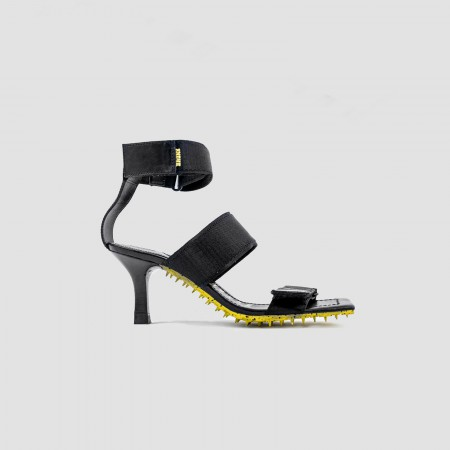New-Americana Off White