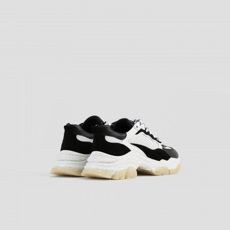 Dan Bag Blue